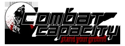 KAMPFSPORT COMBAT CAPACITY